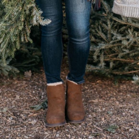 topowe marki sprzedaż usa online urzędnik Women's EMU Australia Pioneer Boots size 9